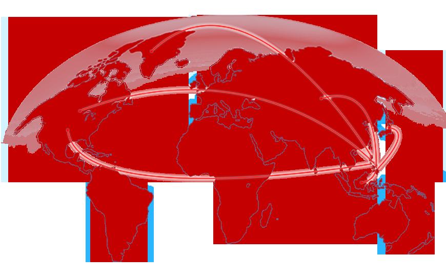 MACTAN CEBU INTERNATIONAL FREIGHT – International freight and cargo